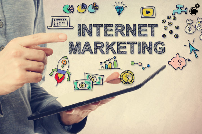 Internet Marketing to advertise Companies to Greater Heights of Success