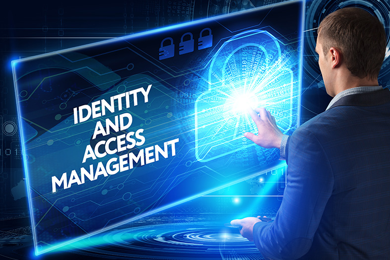 Quick Overview Of Identity Access Management Tool For Businesses!
