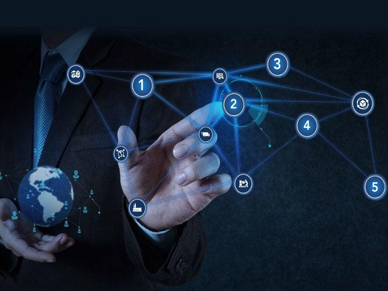 Understand Supply Chain Management Needs and Advantages