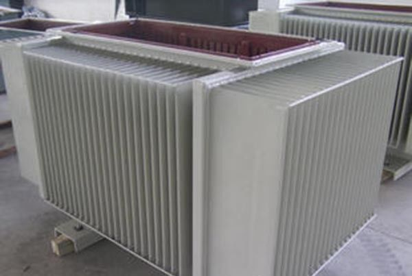 What are the Benefits of Corrugated Transformers?