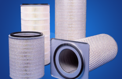 Things to Understand About Dust Collection Filters