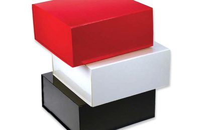 Attributes of An Effective Product Packaging That Attracts Customers