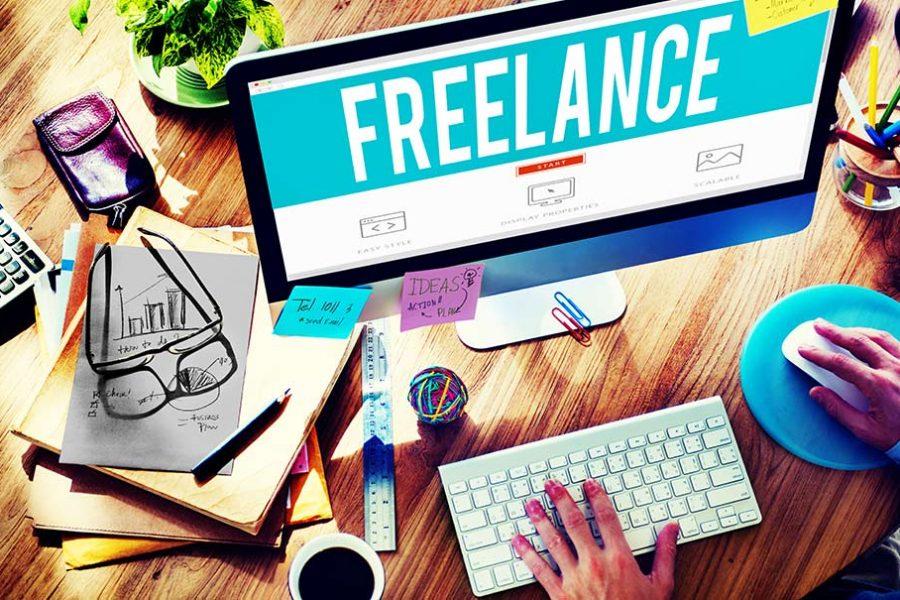 Freelance Translators for Your Business Needs