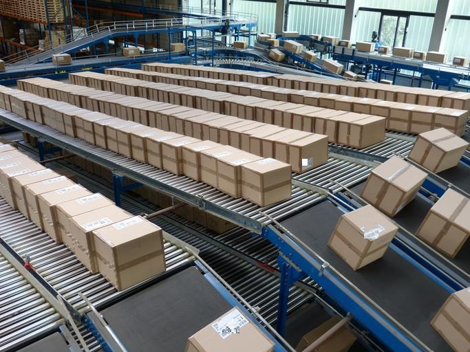 Sensible Reasons To Source Out Professional Manufacturing Box Services