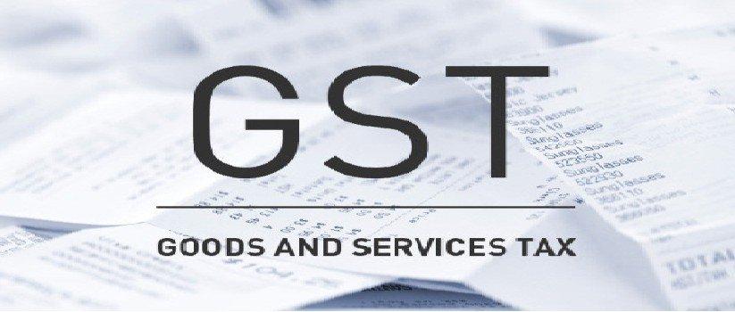 Key GST Amendments from 1 January 2021