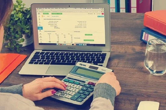 How to Choose Best Restaurant Accounting Software?