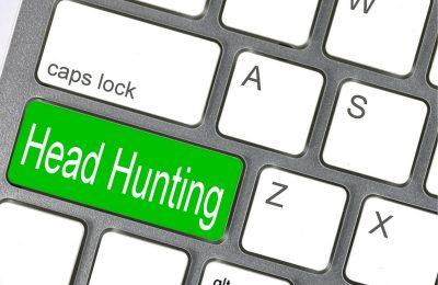 How Does Headhunting Work?