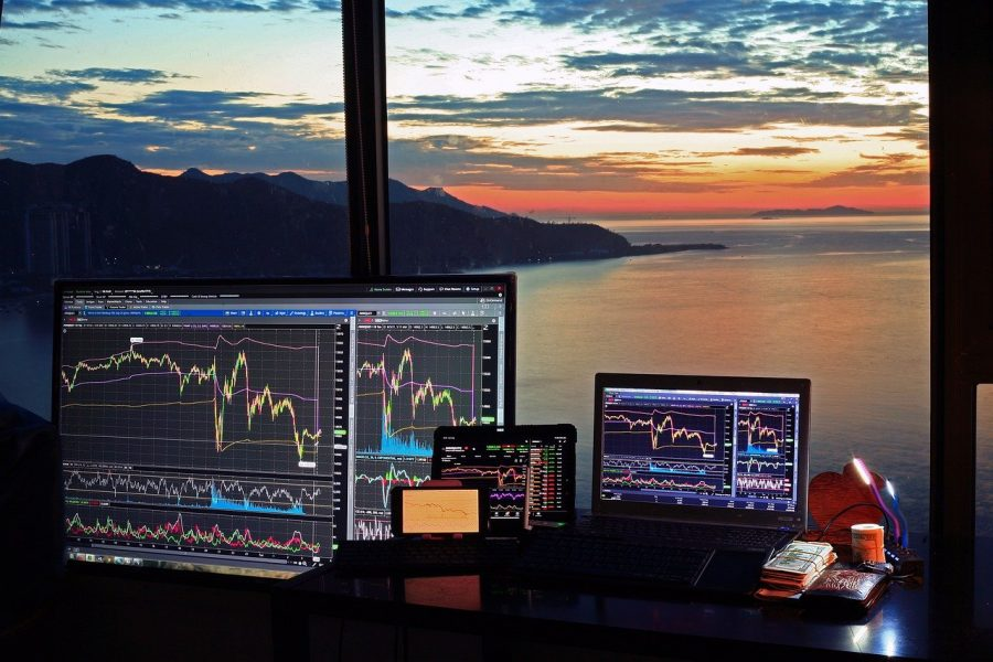 Improving trading lifestyles in an effective way